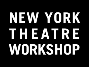 New York Theatre Workshop Announces First Seven Artistic Instigator Projects for 2020/21 Season
