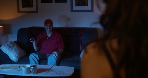 CHOP CHOP Serves Up a Nightmare on VOD October 20