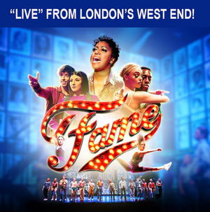 THE SHOWS MUST GO ON Returns With FAME THE MUSICAL - 30TH ANNIVERSARY TOUR
