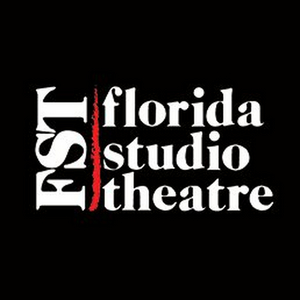 Florida Studio Theatre Hosts Virtual 24-HOUR NEW PLAY DASH