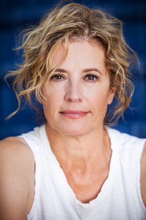 Nancy Travis and Charles Shaughnessy Star in WAKE UP CALL Live Online from Skylight Theatre Company