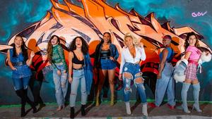 Original UK SIX Queens Will Reunite for Live Concert in October