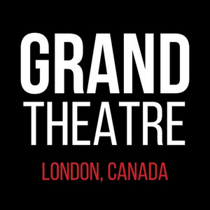 Grand Theatre London Ontario to Participate in Light Up Live Event