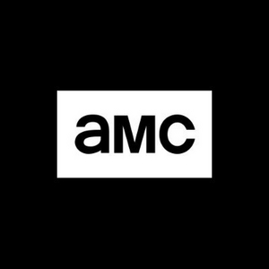AMC+ Debuts Episodes of THE WALKING DEAD & More Oct. 1