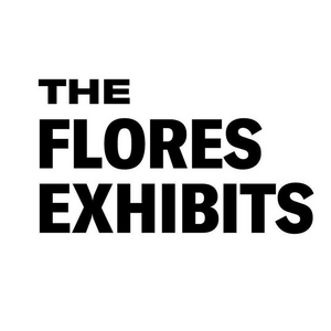 Waterwell Launches THE FLORES EXHIBITS: CONVERSATIONS AROUND THE COUNTRY