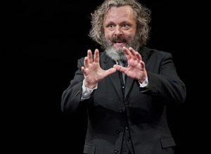 Review Roundup: The Old Vic's FAITH HEALER, with Michael Sheen, Indira Varma and More