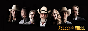Asleep At The Wheel Partners with Austin City Limits For Five-Decade Career Retrospective
