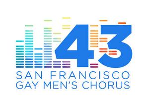 San Francisco Gay Men's Chorus Announces Season 43