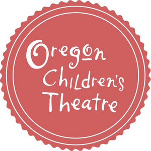 Oregon Children's Theatre Announces A SEASON REIMAGINED