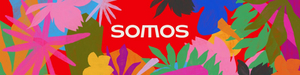 Apple Music Kicks Off 'SOMOS' Series In Celebration of Latinx Heritage Month