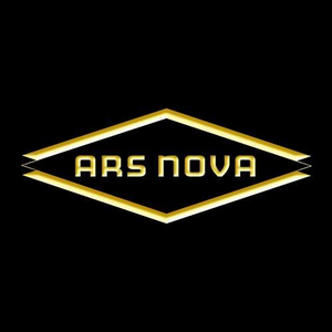 Ars Nova Announces Programming & Expanded Residencies for 2020-2021