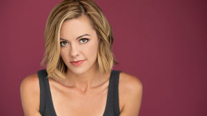 Kate Rockwell To Host Virtual Broadway Wine Tasting Event