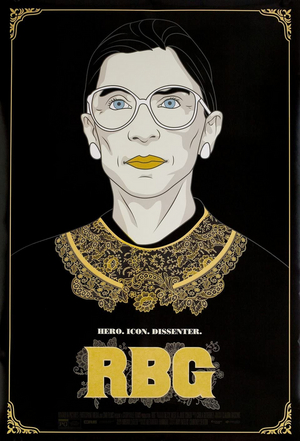 Focus Features & Magnolia Pictures Will Re-Release ON THE BASIS OF SEX & RBG
