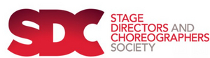Stage Directors and Choreographers Society Releases Special Digital Issue of SDC Journal