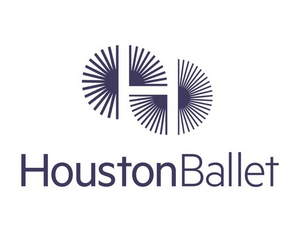 Houston Ballet Creates Virtual RAISING THE BARRE Event