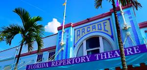 Florida Repertory Theatre Postpones 2020-2021 Season
