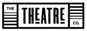 The Theatre Company Presents Re-Imagined 2020 Season