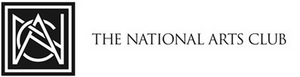 The National Arts Club Awards $25,000 Kesselring Prize for Playwriting to Mona Mansour