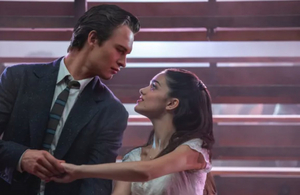 Steven Spielberg's WEST SIDE STORY Release Pushed to December 2021