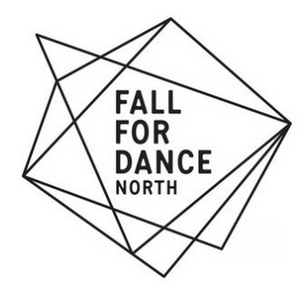 Fall for Dance North 2020 Debuts Live and Digital Experiences