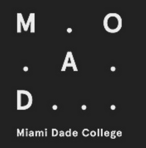Museum of Art and Design at Miami Dade College Presents THE BODY ELECTRIC
