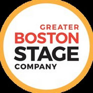 Greater Boston Stage Company Announces New Education Options Through The Young Company