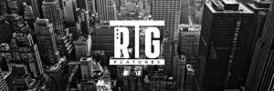 RTG Features Produces Coach John Thompson Documentary