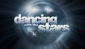 DANCING WITH THE STARS Holds 'Disney Night' Next Week