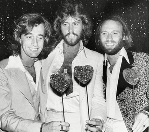 HBO Documentary Films Acquires THE BEE GEES: HOW CAN YOU MEND A BROKEN HEART