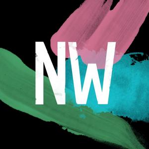 Nightwood Theatre Announces 2020/21 Season