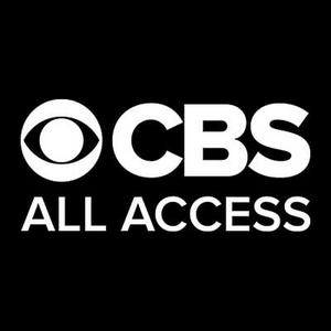 CBS All Access Announces Series Order for FOR HEAVEN'S SAKE