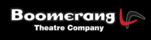 Boomerang Theatre Company Presents WARM ROSES