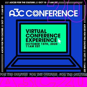 Swizz Beatz & Timbaland to Headline A3C Festival