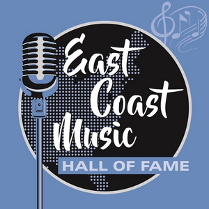 The East Coast Music Hall Of Fame Shifts Event Dates For Its Second Annual Award Event