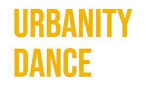 Urbanity Dance Announces Programming Updates For Tenth Anniversary Season