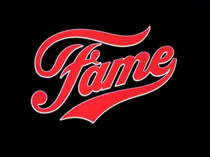 FAME TV Series Cast Will Reunite On STARS IN THE HOUSE