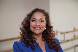 Debbie Allen, Allison Wright and More Announced to The Actors Fund's Board of Trustees