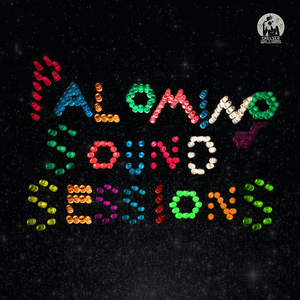 Chelsea Williams to Release 'The Palomino Sound Sessions'