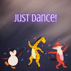BWW Blog: Just Dance