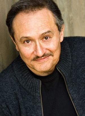 Ricardo Gutiérrez to Step Down as Artistic Leader of Teatro Vista