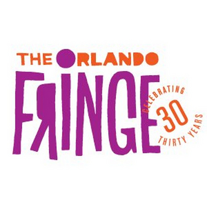 Orlando Fringe Announces This Month's First Fringe Friday to Feature Halloween-Themed Performances