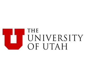 University of Utah Team Conducts Study on Airflow at Abravanel Hall