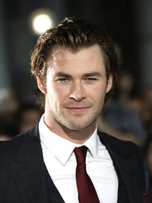 Chris Hemsworth, Miles Teller, and Jurnee Smollett Cast in Netflix's SPIDERHEAD