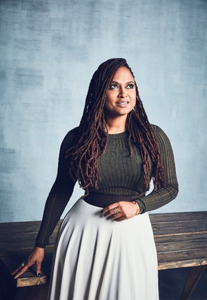 First Marian MacDowell Arts Advocacy Award To Be Presented To Ava DuVernay For ARRAY At MacDowell Benefit
