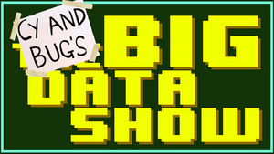 Guest Blog: Playwright Clare Duffy On THE BIG DATA SHOW