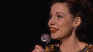 Goodspeed Musicals Presents Livestream Concert GET HAPPY: ANGELA INGERSOLL SINGS JUDY GARLAND