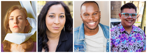 Goodman Theatre Announces 2020/2021 Playwrights Unit