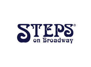 Steps on Broadway Announces Passing of Founder Carol Paumgarten