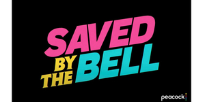Reimagined SAVED BY THE BELL Sets Peacock Premiere Date