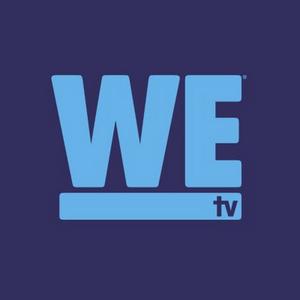 WE tv Renews Two Popular Thursday Night Originals